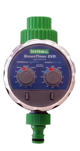 Greentimer EVO GT1