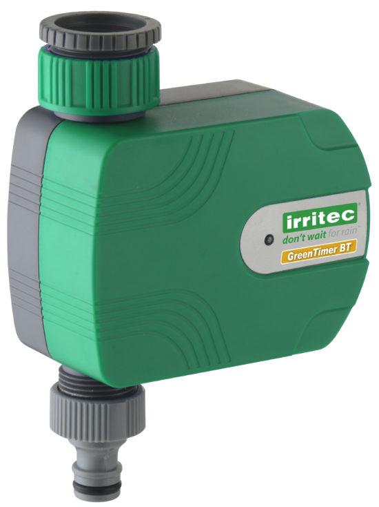 Irritec IGGTB1250