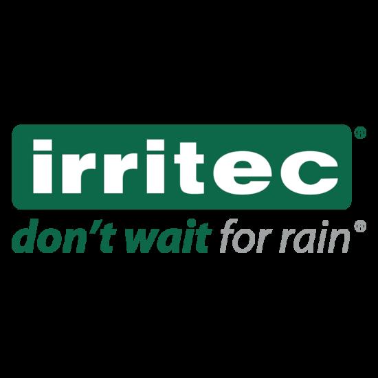 Logo Irritec q
